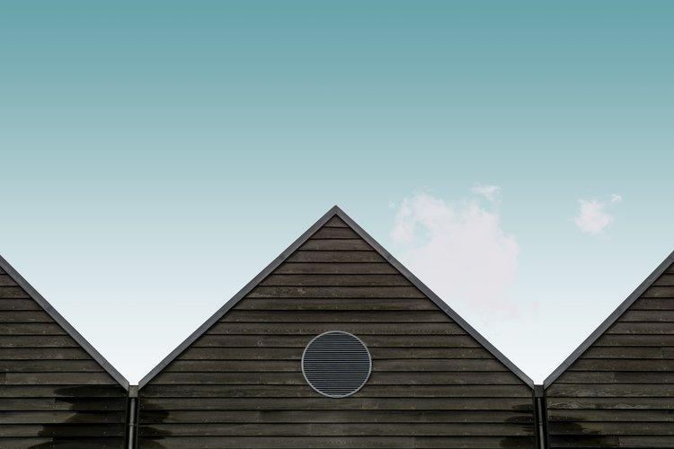 Houtlook dakkapel voor in je huis