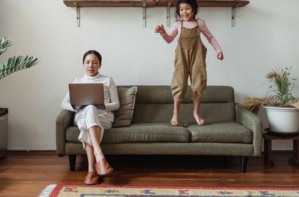 geluidsoverlast beperken door juiste inrichting huis