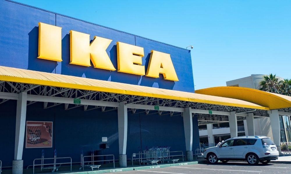 Voordelen Ikea keukens